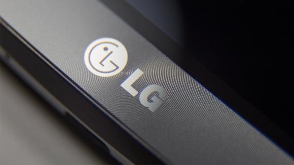 LG G5, Bang & Olufsen ile Gelebilir
