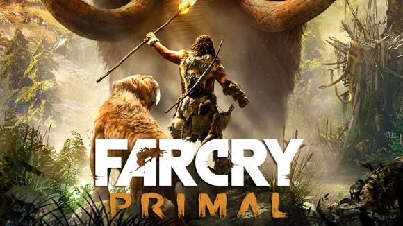Far Cry Primal'dan İki Yeni Video!