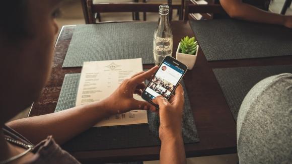 Instagram Aramaları Değişiyor