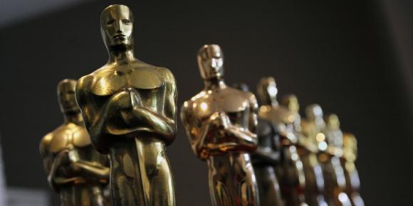 Oscar'ı Boykot Ediyorlar!