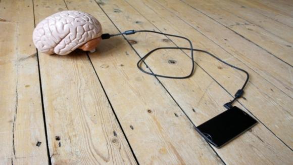 DARPA Beyin Kontrol Cihazı Yaptı