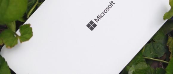 Microsoft Surface Phone mu Geliyor?