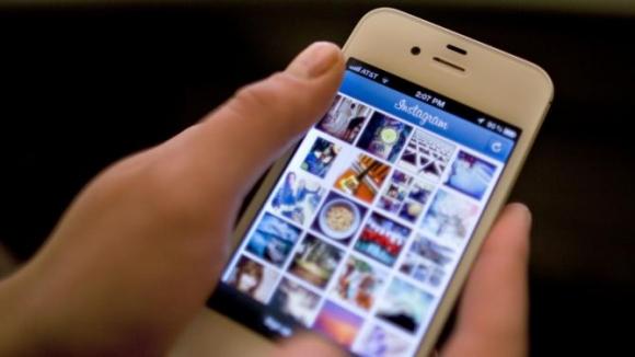 Instagram'ın Değişimine Tepkiler Büyüyor!