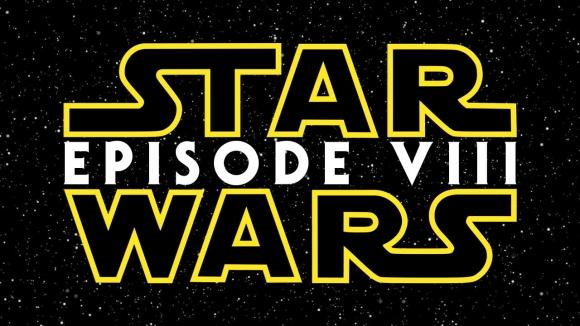 Star Wars 8 Vizyon Tarihi Açıklandı!
