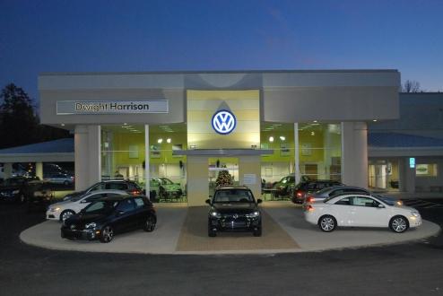 Volkswagen, Avrupa'da Tazminat Ödemeyecek