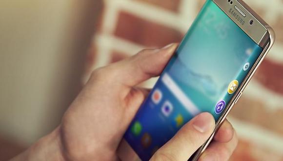 Galaxy S7 Ekran Boyutları Doğrulandı!