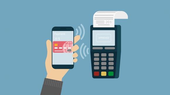 Kredi Kartı Nasıl İcat Edildi?