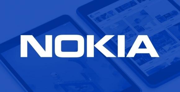 Nokia Yeni Telefonlarıyla Geliyor!