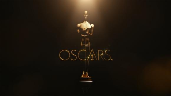 89. Oscar Ödülleri'ni kimler kazandı?