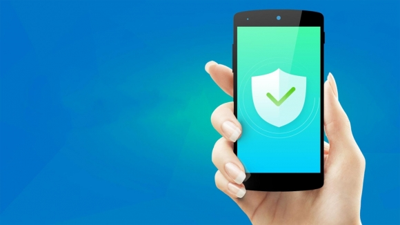 Akıllı Telefonu Verimli Kullanmanın 10 Yolu