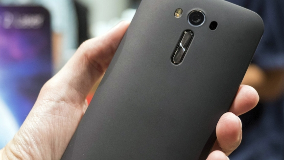 750 TL Altı En İyi 5 Akıllı Telefon