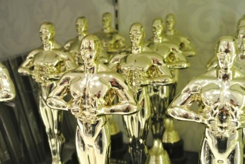 Oscar Boykotu Sonuç Verdi
