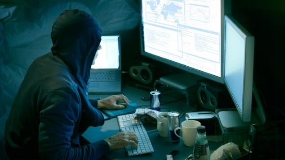 Türkiye'nin Siber Gücü Olmaya Ne Dersiniz?