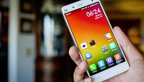 Xiaomi Mi 5 Tanıtım Tarihi Açıklandı!