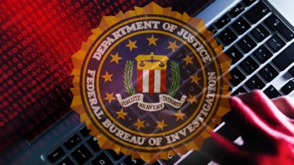 FBI ajanları için özel hack yasası