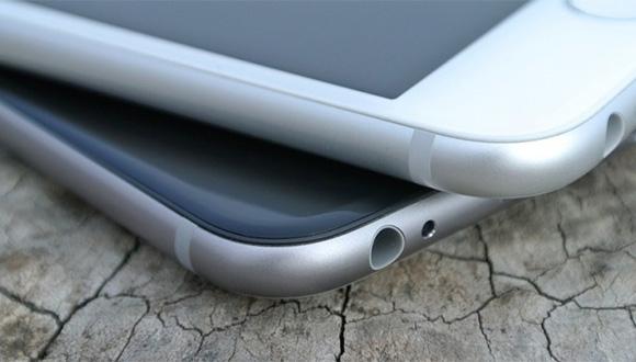 iPhone 7 Kulaklık Girişi Olmadan Ne Sunacak?
