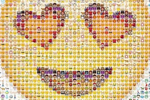 Ülkeler En Çok Hangi Emojiyi Kullanıyor?