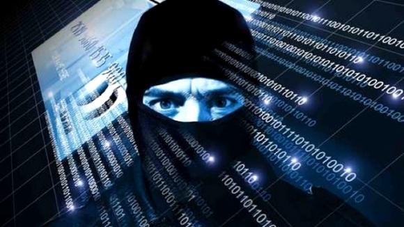 Hackerlar Yılda 34 Milyon Dolar Kazanıyor!
