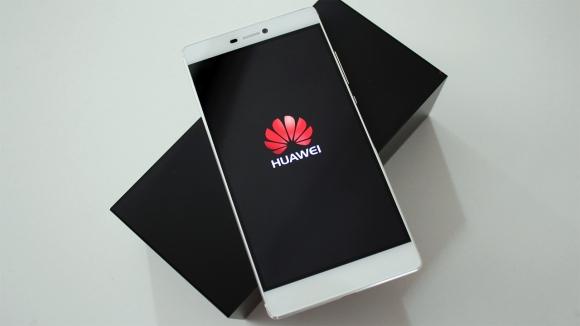 En Ucuz Huawei Telefonları Nereden Alınır?