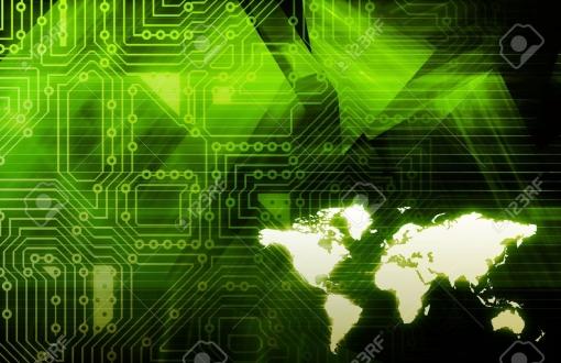 520 Milyon Siber Saldırı Gerçekleşti