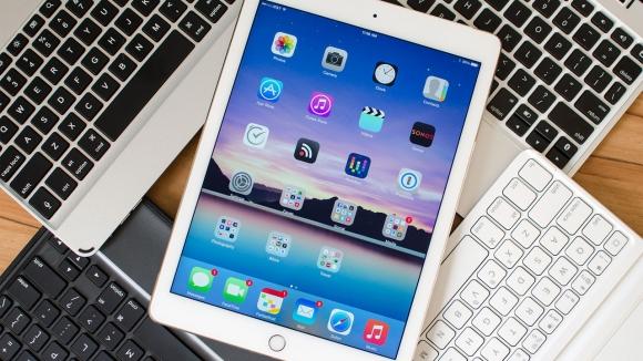 iPad Air 3 Nasıl Olacak?