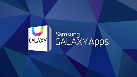 Samsung, iOS için Uygulama Geliştiriyor