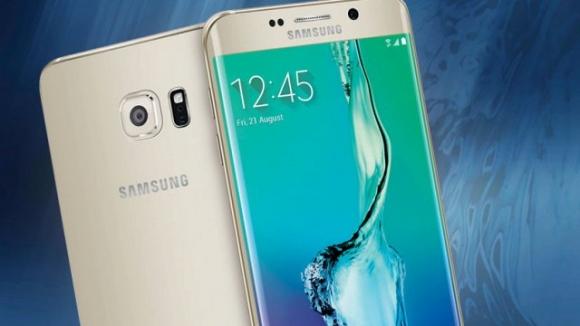Galaxy S7 Edge+ İptal mi Edildi?