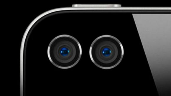 iPhone 7 Plus Çift Kamerayla Gelebilir