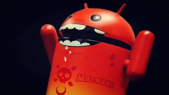 Yeni Android Virüsü Asacub!