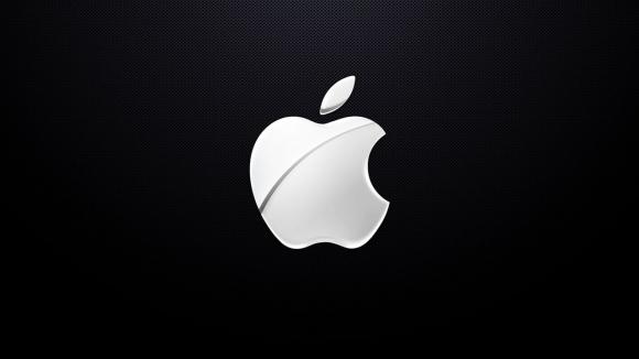 Apple Cihazınız Hacklenebilir!