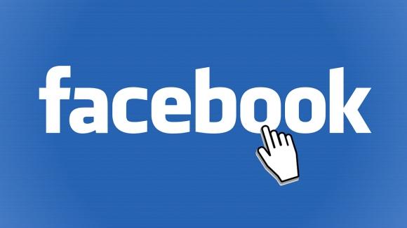 Facebook Grupları Ne Kadar Kullanılıyor?