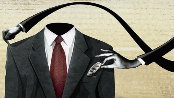 İtalya Google'ı Vergi Kaçırmakla Suçladı