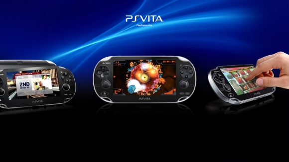 Gündem ile PS Vita Kazanma Şansı Yakalayın