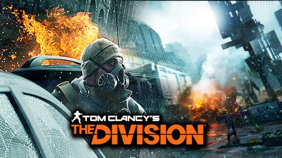 The Division DLC Paketleri Detaylandı!