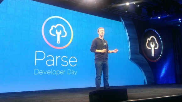 Facebook Uygulama Geliştirme Servisini Kapattı!