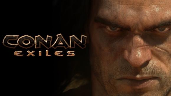 Conan Exiles Sinematik İle Duyuruldu!