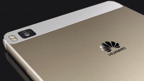 Huawei P9 Ne Zaman Çıkacak?