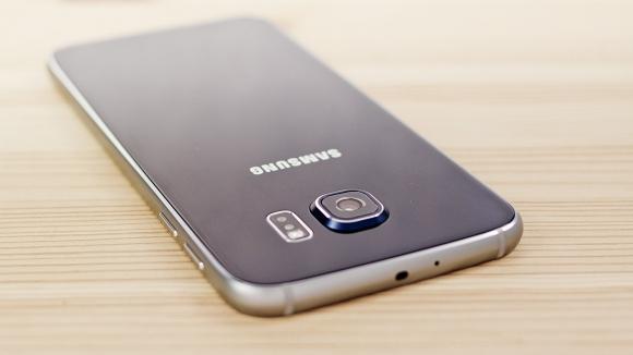 Galaxy S6 için Android 6.0.1 Güncellemesi Çıktı!