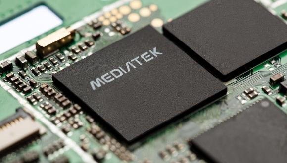 MediaTek İşlemcilerde Güvenlik Açığı!