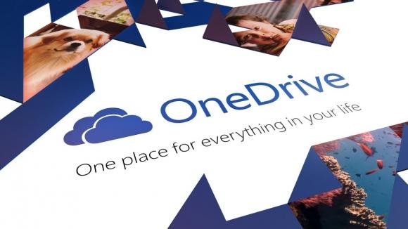 OneDrive'da 15 GB Alan Nasıl Alınır?