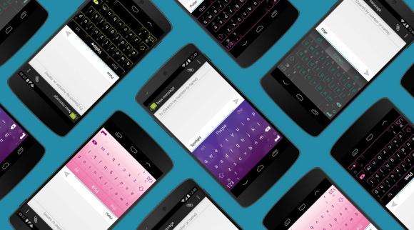 SwiftKey Yeni Emojilere Kavuştu!