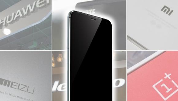Xiaomi, Ana Vatanında Apple'ı Solladı!