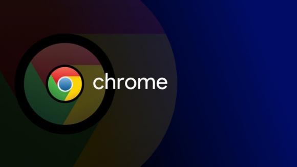 Chrome Materyal Tasarıma Geçiyor
