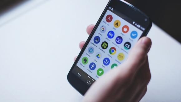 En Çok İndirilen Android ve iOS Uygulamaları