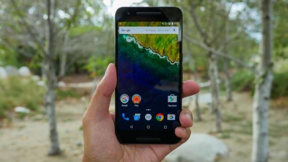 Google, Nexus Üretimini Devralmak İstiyor!