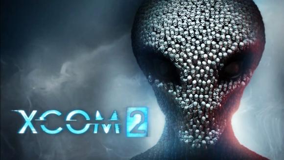 XCOM 2 Modları Açıklandı