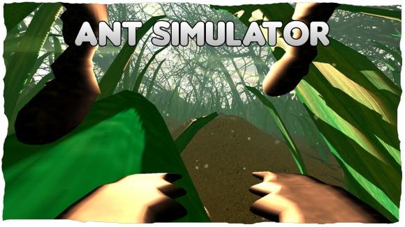 Striptiz Kulübü Ant Simulator'ı İptal Ettirdi!