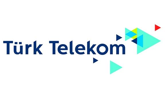 Türk Telekom Kampanyası Nasıl Karşılandı?