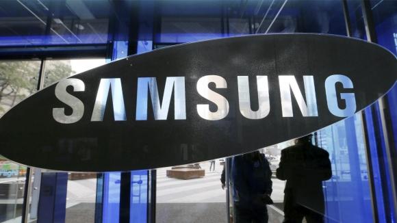 Gear 360 Kamera Galaxy S7 ile Tanıtılabilir