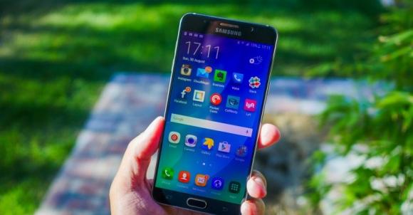 Note 5 için Android 6.0 Beta Programı Başladı!